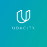 UDACITY - Intro to Programming Nanodegree Program Learn to Code Full Course Free Download