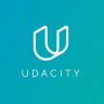 Udacity - Become a Java Developer Nanodegree Program Free Course Download